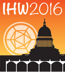 41st Annual International Herpesvirus Workshop