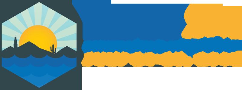 43rd annual international herpesvirus workshop