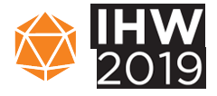 44th Annual International Herpesvirus Workshop